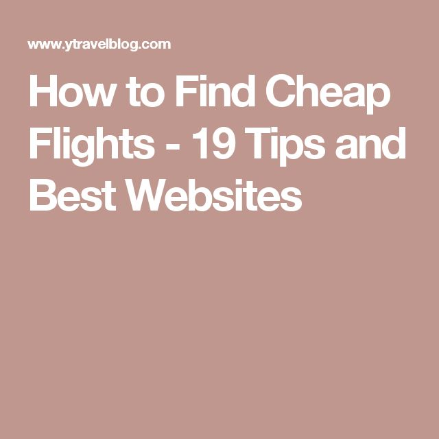 Flight 19 on pinterest by grace dream illustration and for Best website to find cheap flights
