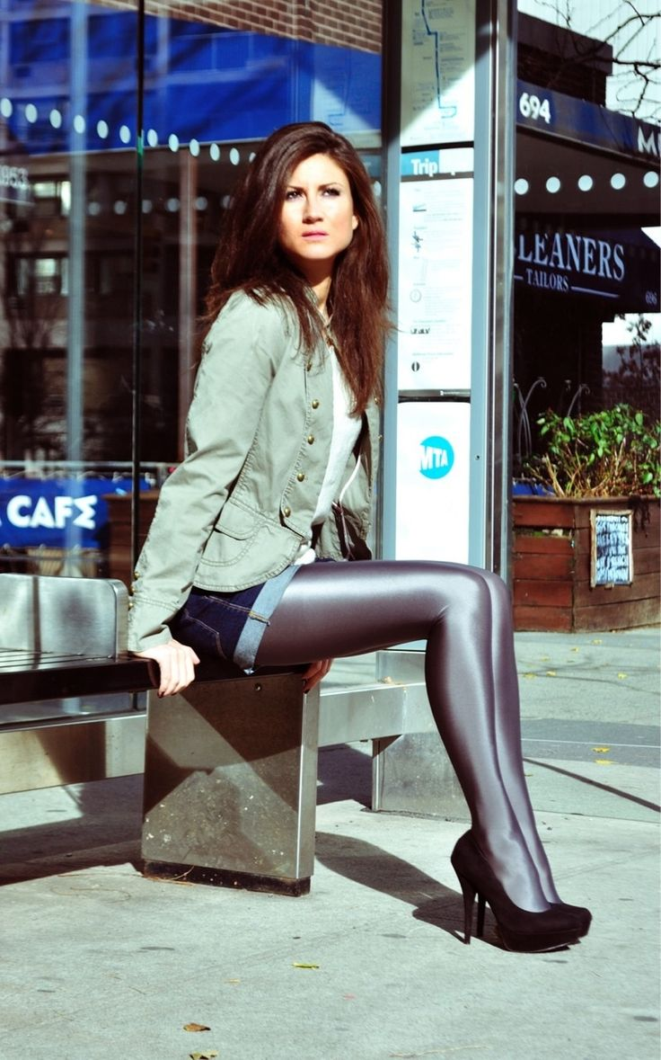 For Pantyhose Fashion In 33