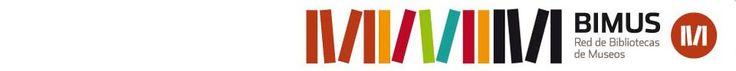 En la actualidad, BIMUS (red de Bibliotecas de Museos) integra diecinueve centros: las dieciséis bibliotecas pertenecientes a los museos de titularidad estatal y gestión directa del Ministerio de Educación, Cultura y Deporte a través de la Dirección General del Bellas Artes y Bienes Culturales y de Archivos y Bibliotecas, la biblioteca del Museo Nacional del Teatro, dependiente del Instituto Nacional de las Artes Escénicas y de la Música (INAEM), la biblioteca del Museo Nacional del Prado...