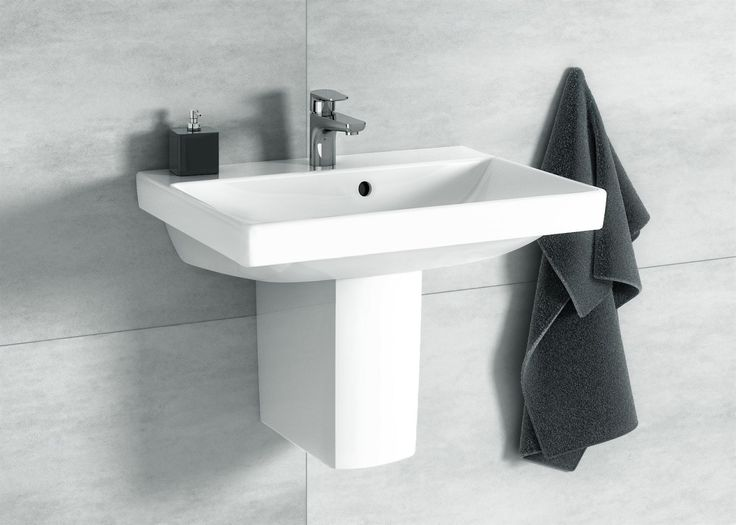 Villeroy   Boch Avento Waschtisch Compact wei  mit Ceramicplus. 17 Best images about Villeroy   Boch Bath Inspirations on