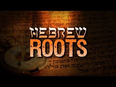 the roots of the christian faith Post-gafcon 2018 ancient roots of the christian faith a shoresh study tour june 23-24, 2018 – optional extension june 24-28, 2018 – main tour.