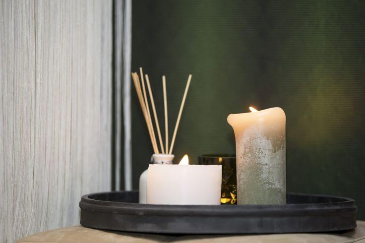 schlafzimmer romantisch kerzen schlafzimmer kerzen auf pinterest - Schlafzimmer Kerzen