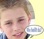 www.duits.de Duitse taal leren en oefenen: Spreekvaardigheid