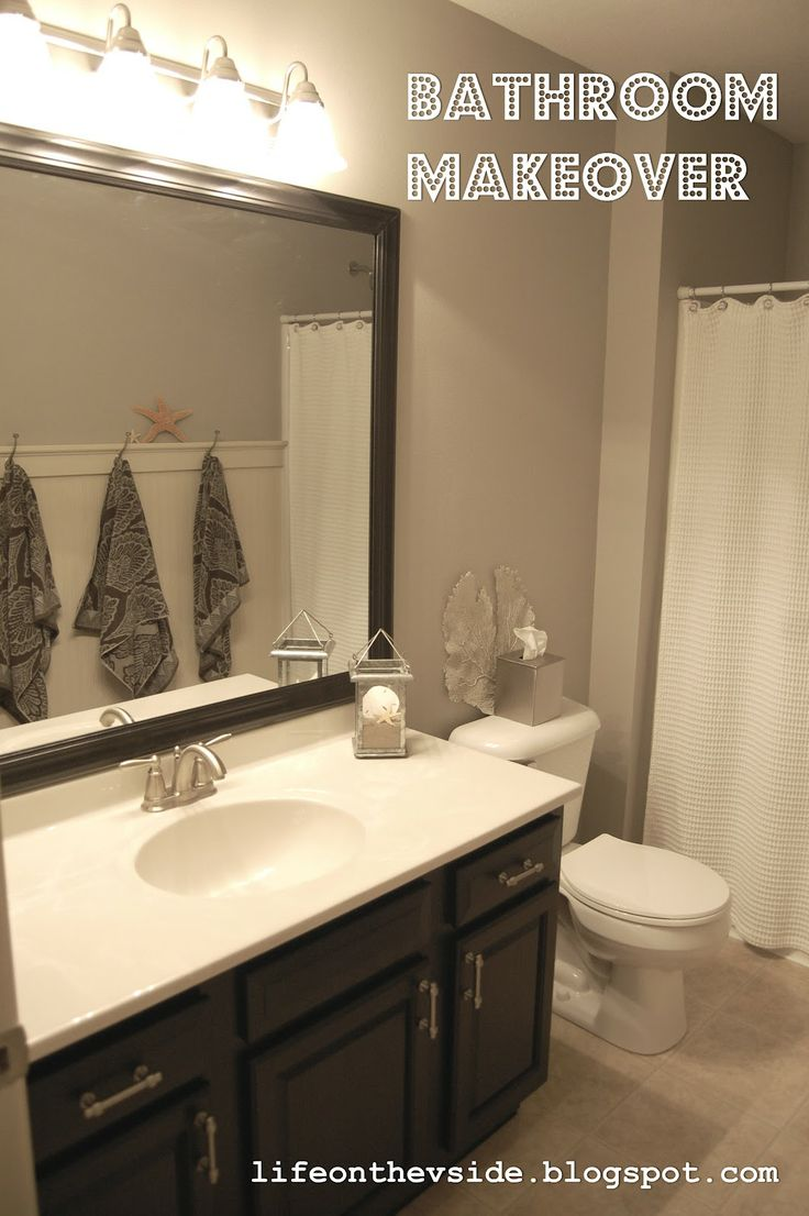 10 Images About Sherwin Williams Mindful Gray On