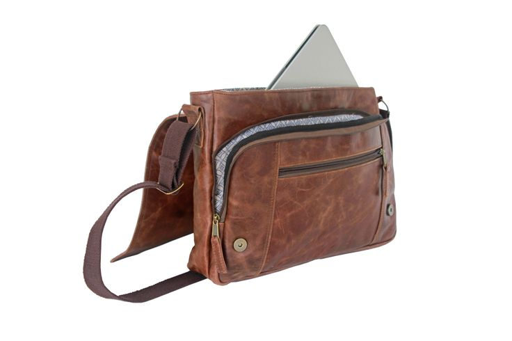 Peppertree Mens Laptop