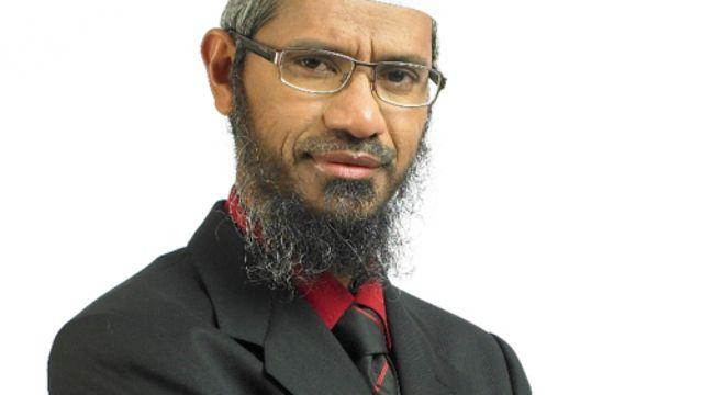 Mengapa Islam Bolehkan Poligami?