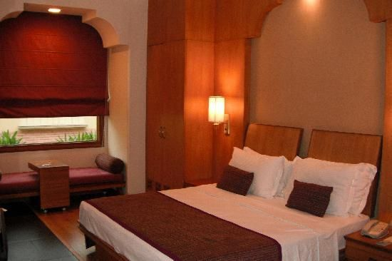 Book your resort near Delhi and feel the real luxury. The spectacular resorts near Gurgaon gives you comfort zone.
