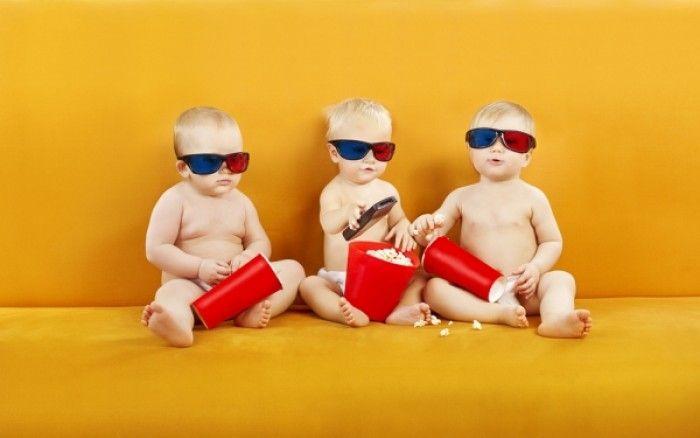 Μια ταινία 3D μπορεί να αποκαλύψει αν το παιδί έχει πρόβλημα στα μάτια - http://www.daily-news.gr/child/mia-tenia-3d-bori-na-apokalipsi-pedi-echi-provlima-sta-matia/