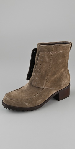 love the boot