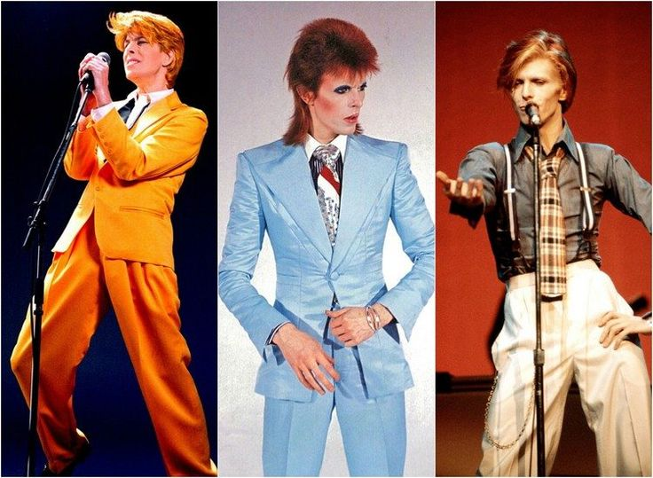 mode-annees-70-david-bowie-bretelle-pantalon
