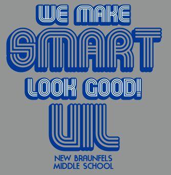 Image Market: Student Council T Shirts, Senior Custom T-Shirts, High School Club TShirts