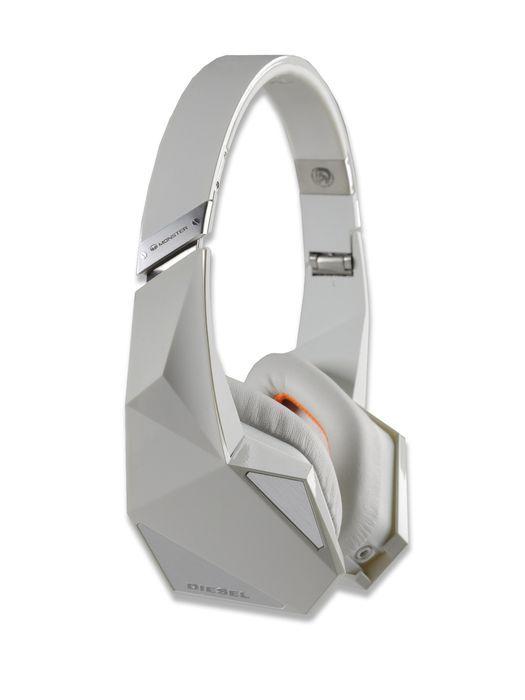 DIESEL HEADPHONES VEKTR ON Auriculares / OI 14