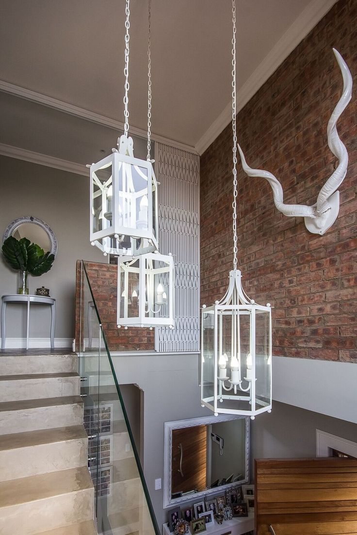 Lightco take pride in providing you with innovative, trendy & fresh ideas to light up your home. Pop in at one of our Lightco stores or enquire online and let us help you find the perfect lighting solution for your home!
