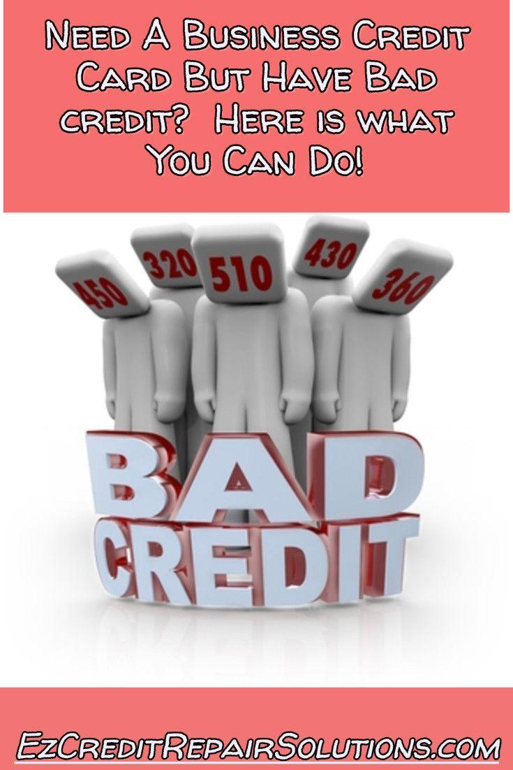 41 best Secured Credit Cards images on Pinterest | Best credit cards ...