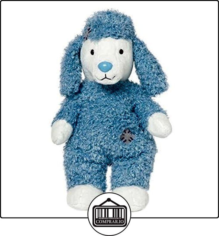 "Me To You Peluche de 10""floppy My Blue Nose amigo Pearl el caniche  ✿ Regalos para recién nacidos - Bebes ✿ ▬► Ver oferta: http://comprar.io/goto/B00CYDLPDC"