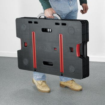 1000 Ideas About Keter Folding Work Table On Pinterest