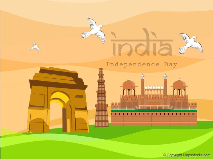 15 August Wallpaper and Images, Free Download Independence Day