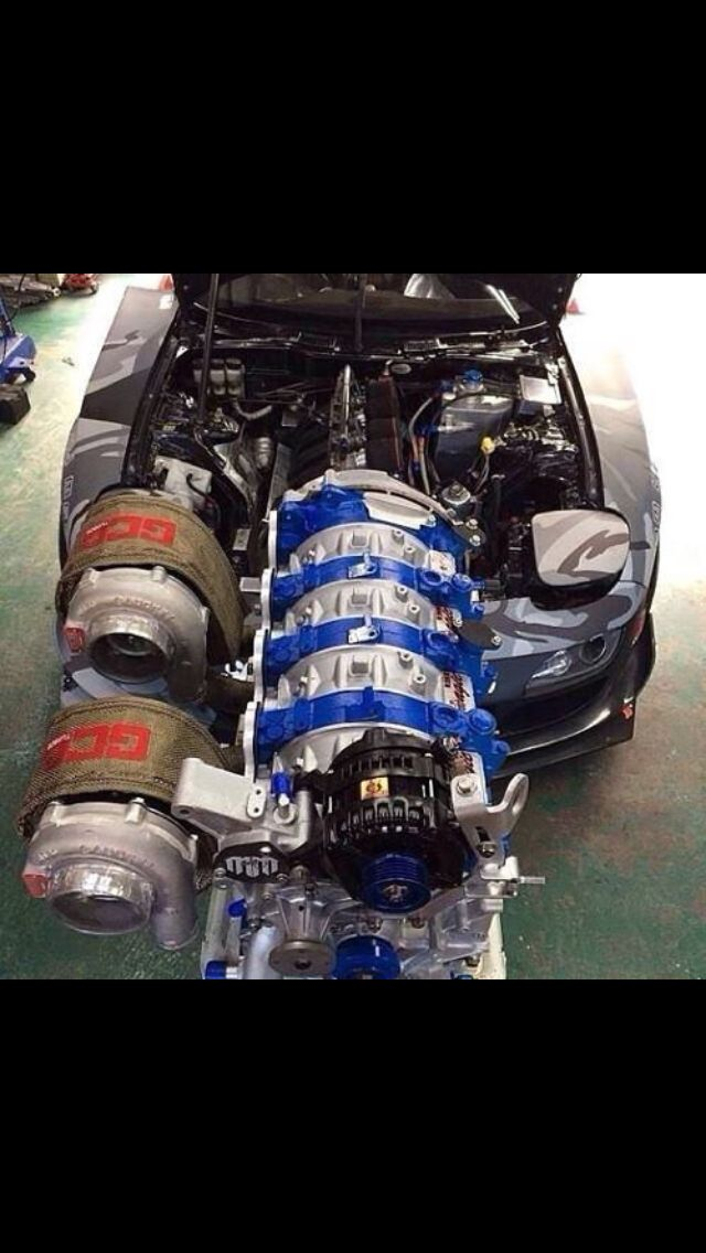 19 best turbos images on pinterest engine motorcycle and technology rh pinterest com Mazda Engine Twin Turbo Mazda Twin Turbo Wide Body