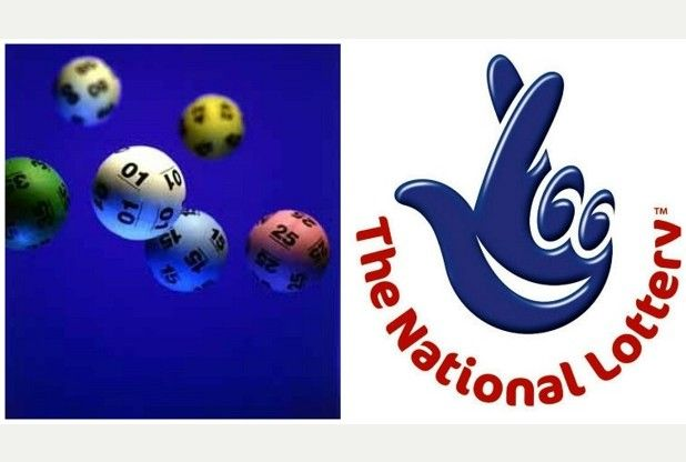 ?LOTTO RESULTS: Winning national lottery numbers for Saturday...: ?LOTTO RESULTS: Winning national lottery numbers for… #LottoResult