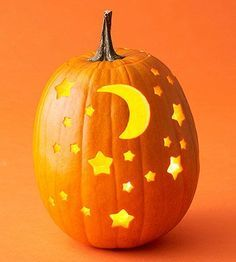 Halloween Pumpkin-Carving Basics. Take Halloween pumpkin carving to a new level this year with these tips, tricks, and tools. Learn techniques to carve, sculpt, and decorate your jack-o'-lanterns.