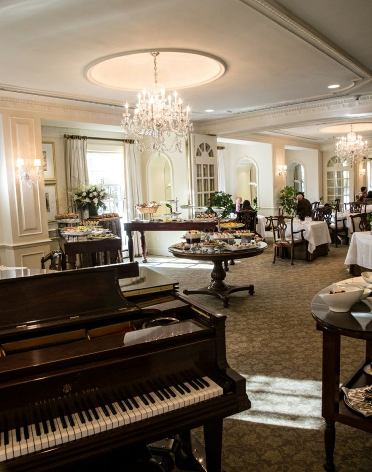 "Celebrity Chefs Galore: 8 DC Restaurants by ""Top Chef"" Alumni"