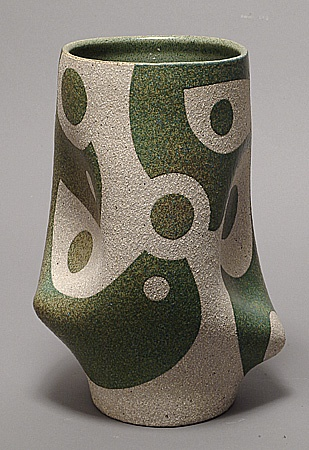 Gustavo Perez | Mexican Ceramist
