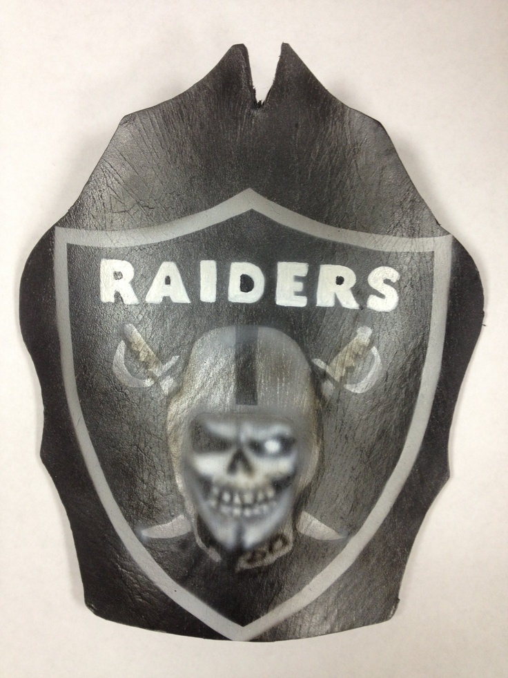 Custom airbrushed fire helmet front shield with images