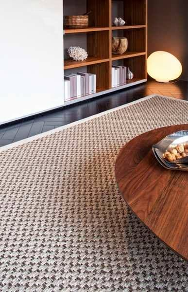 Home Decor | Rowely & Hughes