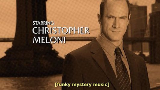 9 Reasons We Still Miss Detective Stabler - Moviefone.com