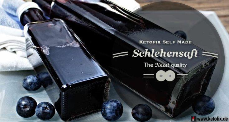 schlehensaft-rezept-ketofix