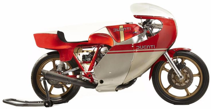 1159 Best Ducati Motorcycles 1955 2015 Images On Pinterest