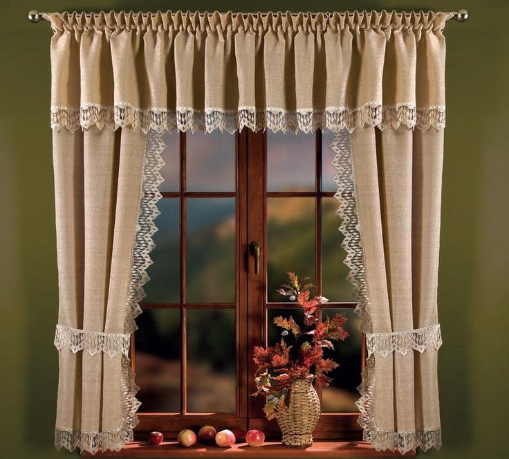 Net Curtains. Net Curtains,Store