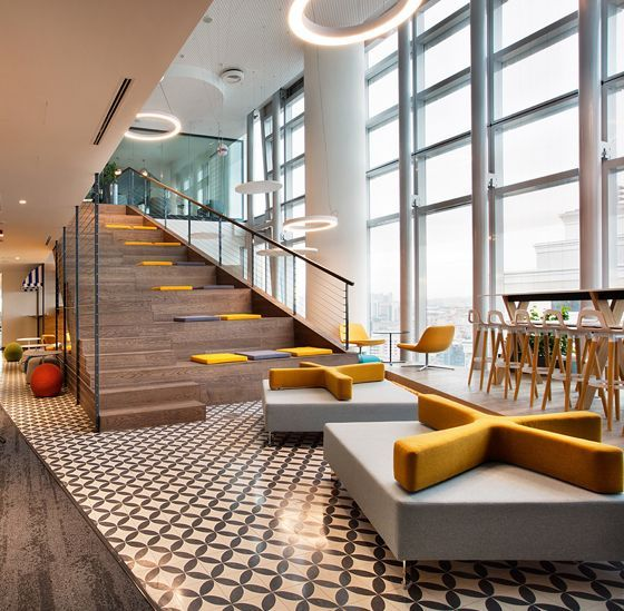 89d430f3abdd40bebbb9293063115c4e corporate interiors office interiors