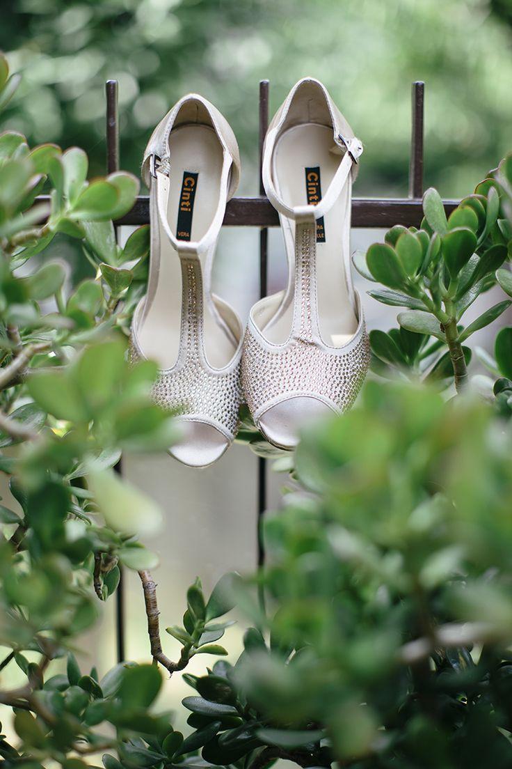 Find more at: http://www.studiomagenta.it/weddings/nicola-e-francesca/