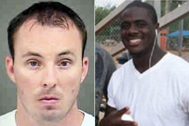 Second Grand Jury Indicts Officer Who Gunned Down Unarmed Man Seeking Help