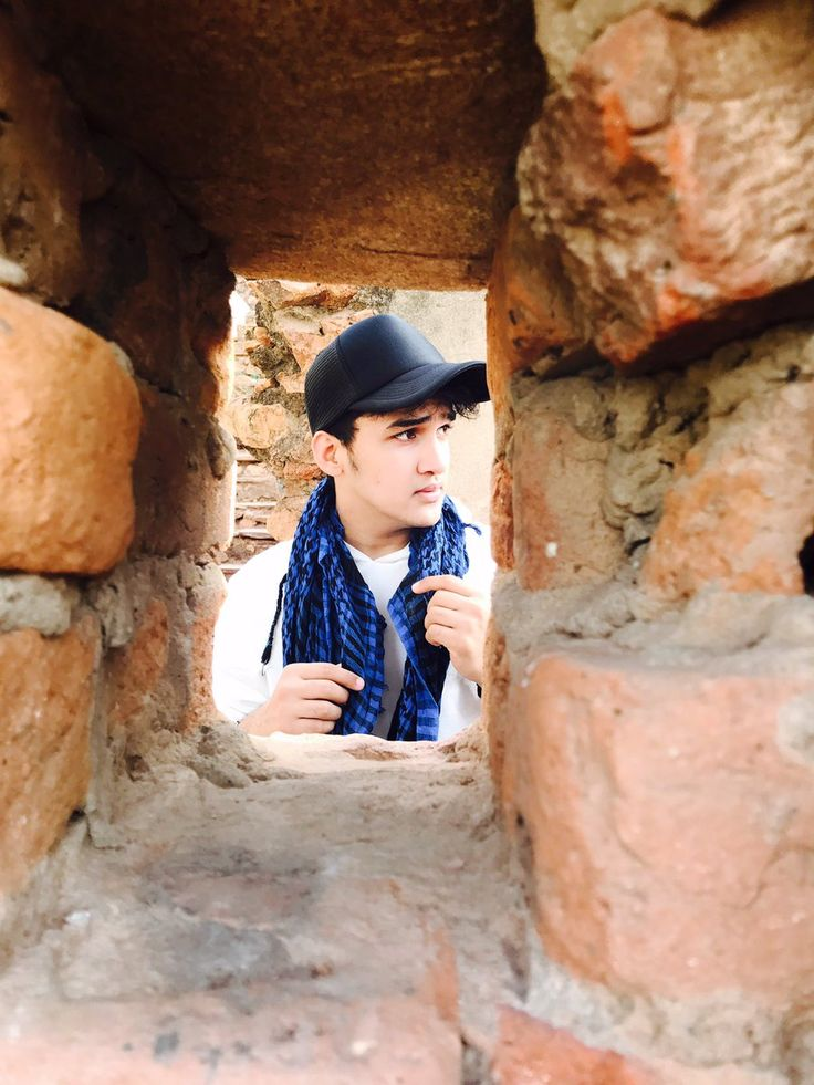 25 best ideas about faisal khan on pinterest maharana