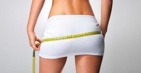 #Υγεία #Διατροφή Επανάσταση στην γυναικεία ομορφιά: Τέλος στα «ψωμάκια» χωρίς λιποαναρρόφηση ΔΕΙΤΕ ΕΔΩ: http://biologikaorganikaproionta.com/health/211791/