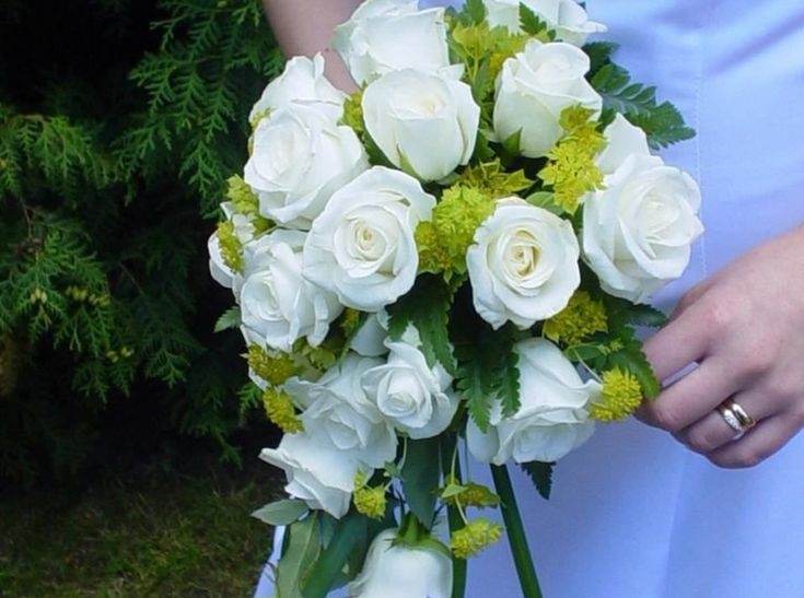 1. De meest relevante punten In veel Islamitische culturen is het belangrijk om als maagd het huwelijk in te gaan. Rondom het maagdenvlies bestaan veel misverstanden bij allochtone meisjes en jongens Counseling over feiten en fabels is dan ook van …