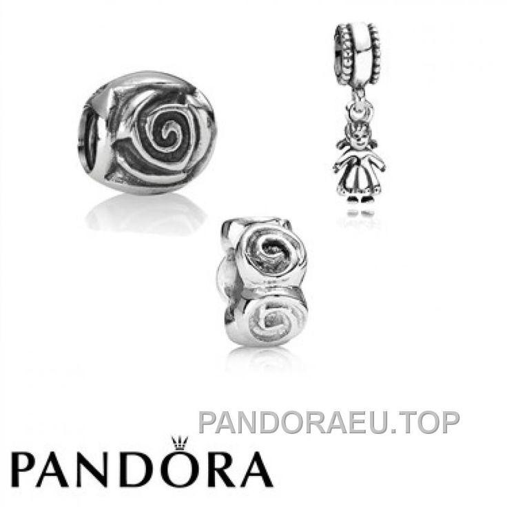 http://www.pandoraeu.top/pd201481po-pandora-rose-of-tralee-gift-set-online.html PD201481PO PANDORA ROSE OF TRALEE GIFT SET ONLINE : 22.97€