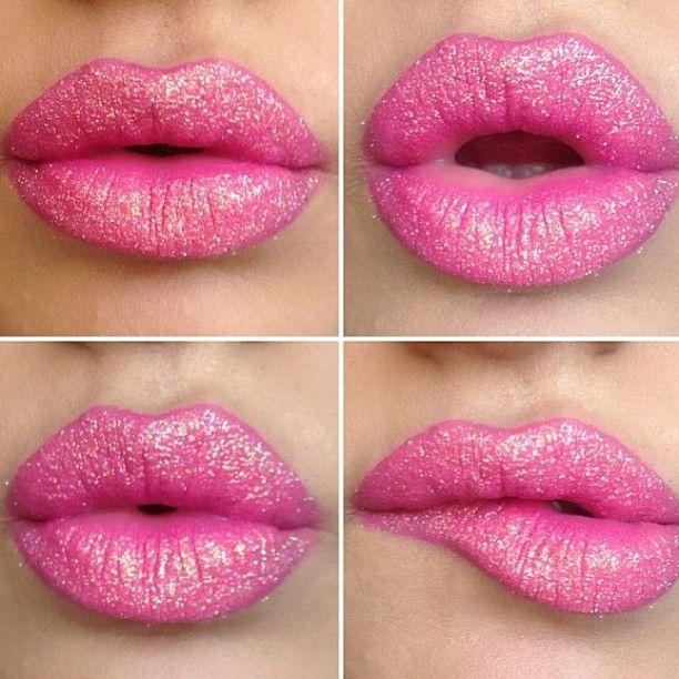 NYX Cosmetics @nyxcosmetics   Websta (Webstagram)