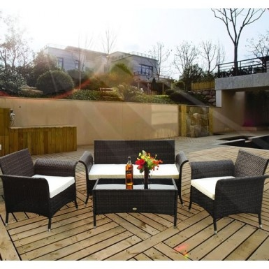Garden Furniture Next 186 best home & garden images on pinterest   garden office, kids