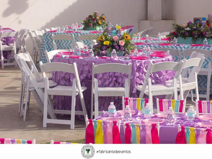 ¡Fiesta Temática de Ksi-Mérito Distroller…(casimeritos) Tus Princesas Amarán Cada Idea http://tutusparafiestas.com/fiesta-tematica-de-ksi-merito-distroller-casimeritos/! #centrosdemesadecasimeritos #comodecorarlafiestadeKsi-meritos #comodecorarlafiestademihija #decoraciondefiestasdedistroller #fiestadechamoydistroller #fiestadeksimeritodistroller #fiestainfantildedistroller #fiestatematicadeksimeritos #fiestasdecasimeritos #Ideasoriginalesparafiestas #ideasparafiestadeKsi-meritos…
