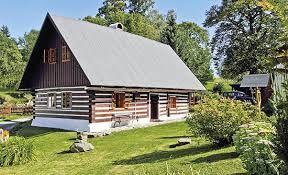 Výsledek obrázku pro venkovské bydlení