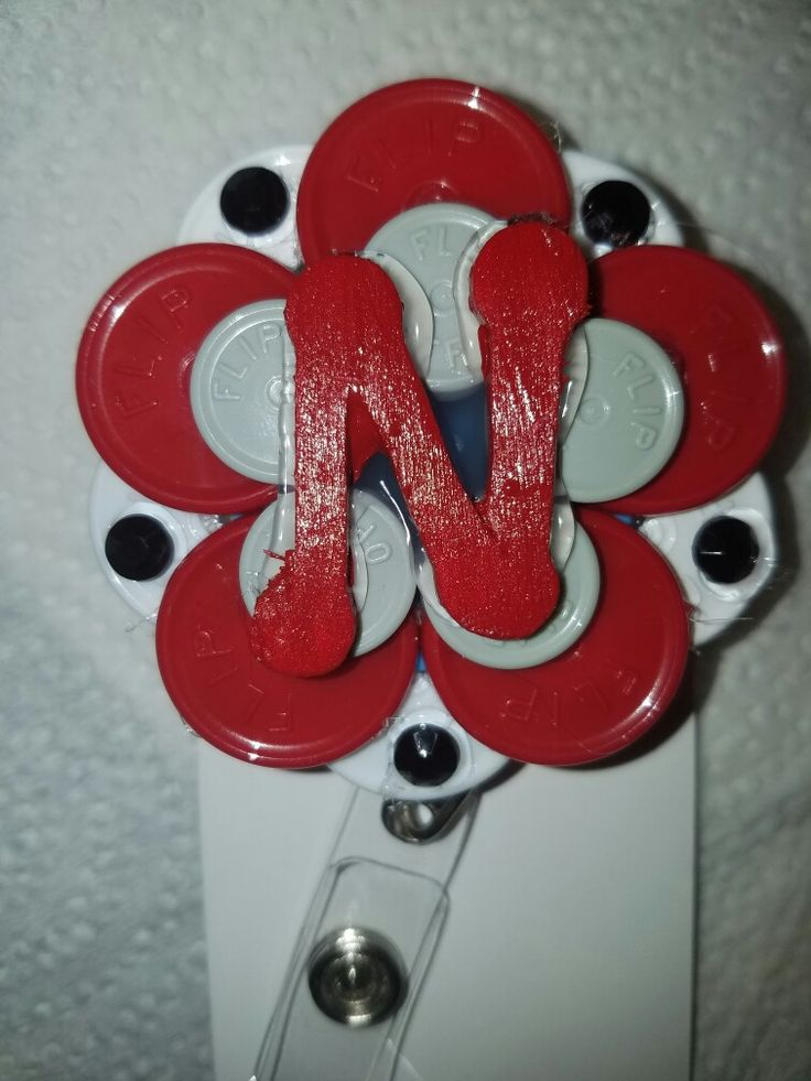 Nebraska huskers Who needs a badge made?  I make ID badge holders for the medical field.   Come like my new page.  https://m.facebook.com/Lbmedcaps/  @lbmedcap #nursing #medtech #healthcare #respiratory #CNA #xray #lbmedbcap #respiratory #radiologists #cops #healthcare #medicalfield #doctors #medicallabtech  https://www.paypal.com/us/webapps/mpp/send-money-online  Can ship anywhere.