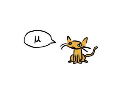funny-cat-mu-greek-character