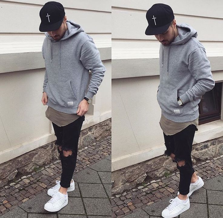 Dope fashion styl                                                                                                                                                     More