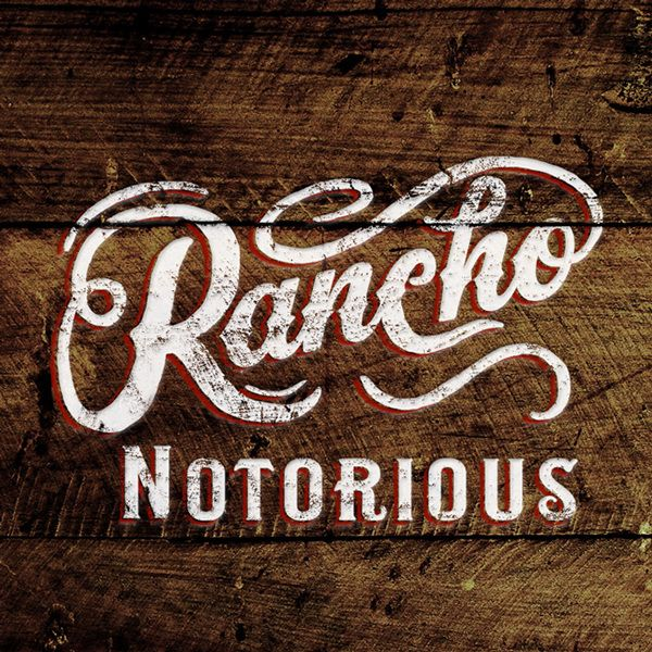 Rancho Notorious Podcast by Lisa Nicole Moes