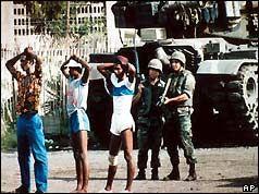 Octubre 25 en la historia: Pablo Picasso; Cuban missile crisis fuels Cold War clash at UN; China's UN seat changes hands; 'Charge of the Light Brigade' battle takes place; Author Geoffrey Chaucer dies; Golfer Payne Stewart killed in plane crash. - http://bambinoides.com/octubre-25-en-la-historia-pablo-picasso-cuban-missile-crisis-fuels-cold-war-clash-at-un-chinas-un-seat-changes-hands-charge-of-the-light-brigade-battle-takes-place-author-geoffrey-chaucer-d/