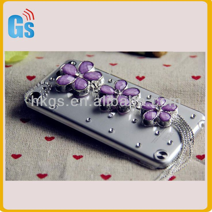 justice ipod cases for girls | Factory For Sale!For Ipod Touch 5th Generation Pearl Rhinestone Case ...