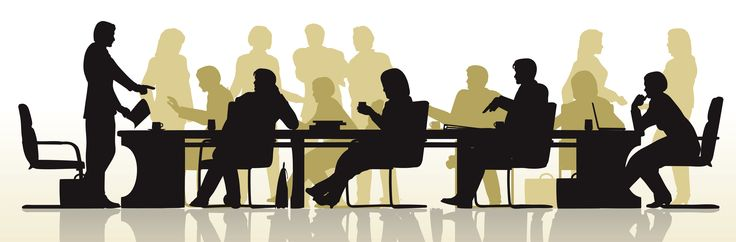 Building a better boardroom - Ethical BoardroomEthical Boardroom